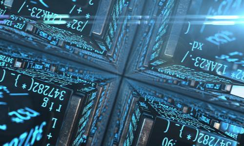 深度解析:自动做市商(AMM)算法的数学原理及其未来发展