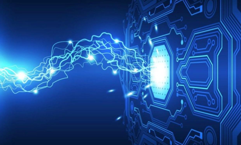 闪电网络的缺环:一个去中心化的流动性市场