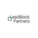 LeadBlock Partners