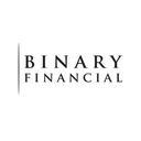 Binary Fintech Group