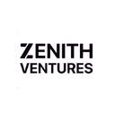 Zenith Ventures