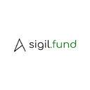 Sigil Fund