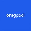 OMG Pool