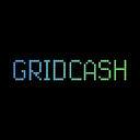 GridCash