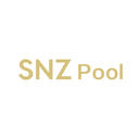 SNZ Pool