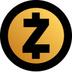 ZCash Cockpit UI Wallet