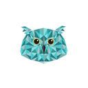 Owlier