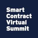 Smart Contract Virtual Summit