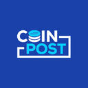 CoinPost