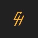 Cryptonews Hub