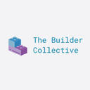 The Builder Collective